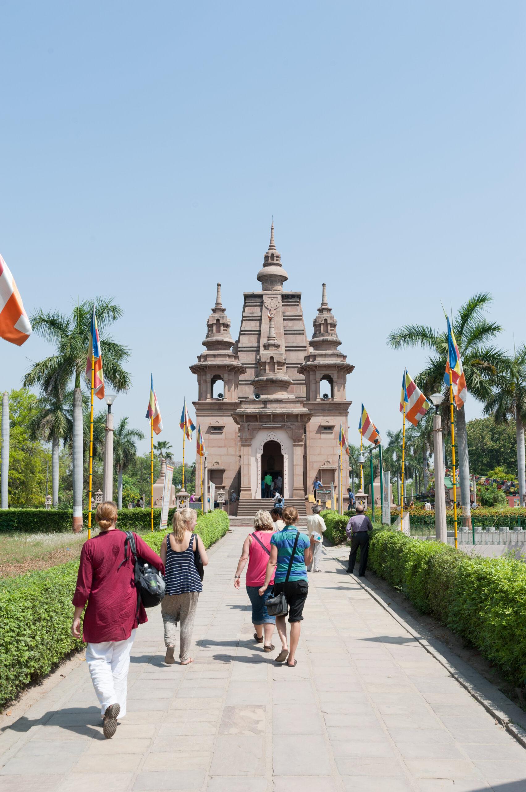 2012-04-IN-24-Sarnath