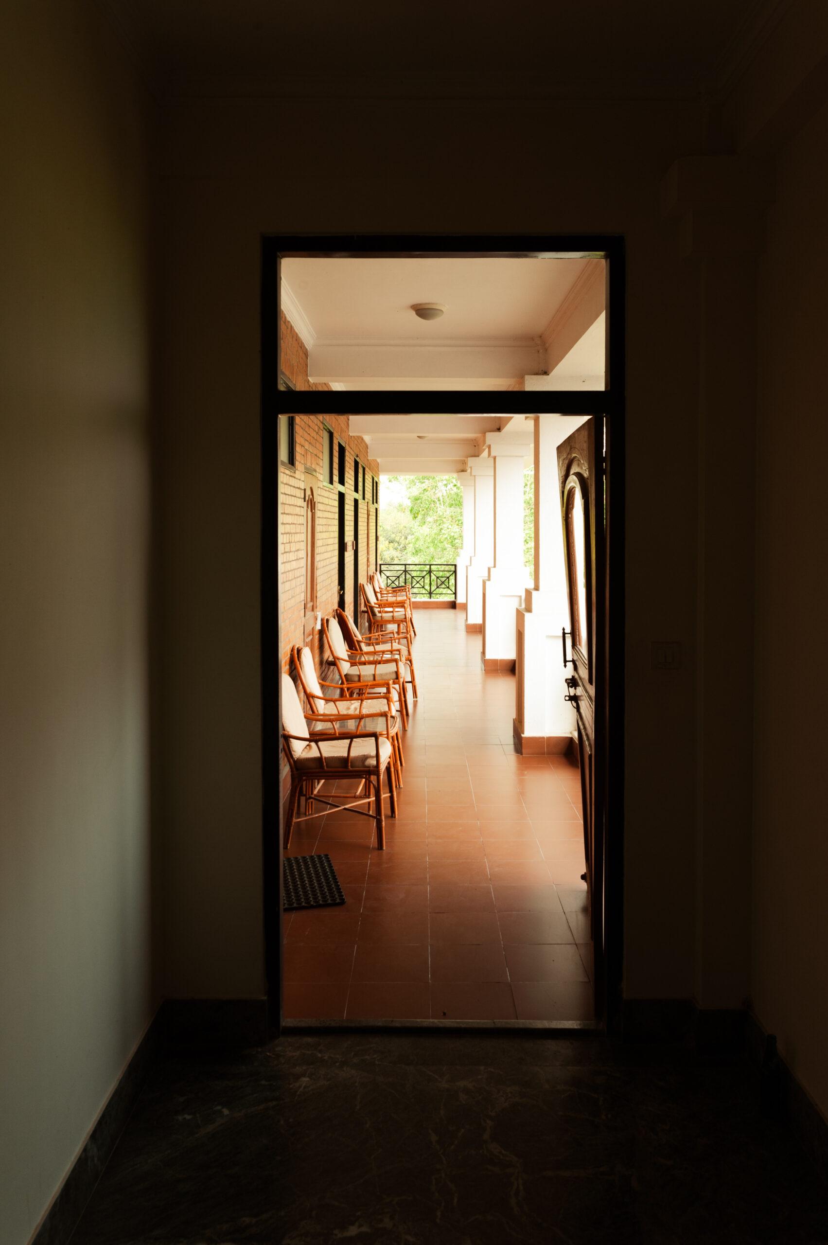 2012-04-IN-27-Lumbini